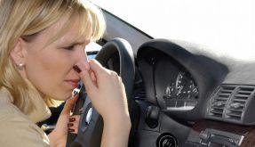 Riecht schlecht und macht krank: Klimaanlagen müssen regelmäßig benutzt und gewartet werden. (Foto)