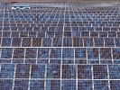Riesiges Solarkraftwerk in Kalifornien genehmigt (Foto)