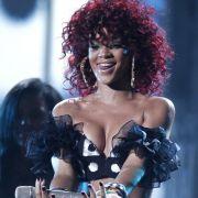 Rihanna scheint wieder offen für eine neue Liebe zu sein.