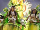 Rio Karneval (Foto)
