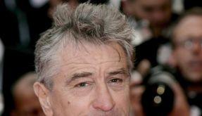 Robert De Niro wird Jury-Präsident in Cannes (Foto)