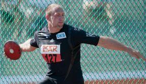 Robert Harting (Foto)