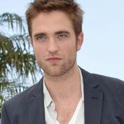 Robert Pattinson ist in die Öffentlichkeit zurückgekehrt.