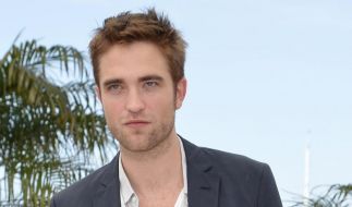 Robert Pattinson ist in die Öffentlichkeit zurückgekehrt. (Foto)