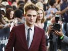 Robert Pattinson (Foto)