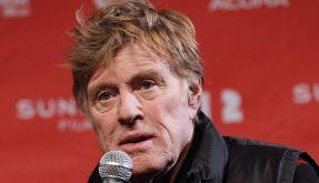 Robert Redford bringt Sundance nach London (Foto)