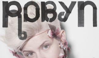 Robyn (Foto)