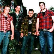 Pomade im Pott zeigt der Dokumentarfilm Rockabilly Ruhrpott.