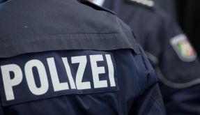 Tödliche Schießerei in NRW