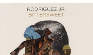 Rodriguez Jr. (Foto)