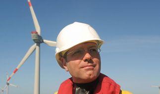 Röttgen zu Atomausstieg: Kein Strompreis-Schock (Foto)