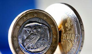 Roland Berger sieht Chancen für Euro bei 60:40 (Foto)