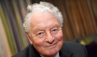 Rolf Seelmann-Eggebert über den Queen-Mythos (Foto)