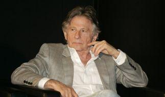 Roman Polanski (Foto)