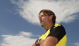 Roman Weidenfeller (Foto)
