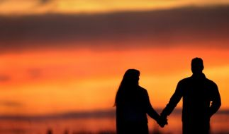 Romantik (Foto)