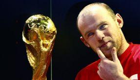 Rooney (Foto)