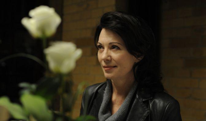 Rosa Roth (Foto)