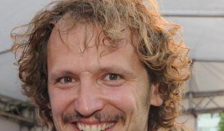 Rosenmüller dreht Film über Fußballer Bernd Trautmann (Foto)