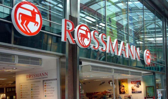 Rossmann will Schlecker-Mitarbeiter einstellen (Foto)