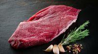 Rotes Fleisch lässt uns schneller altern. (Foto)