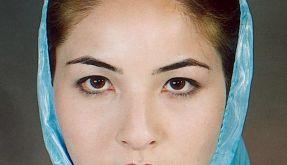 Roxana Saberi (Foto)