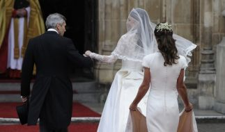 Royal Wedding (Foto)