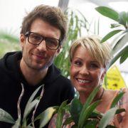 So viel verdient RTL wirklich mit dem Dschungelcamp (Foto)