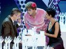 RTL will seinen Moderatoren und Comedians keine Auftritte bei Wetten, dass...? verbieten. (Foto)