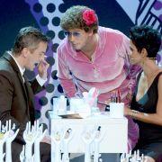 RTL will seinen Moderatoren und Comedians keine Auftritte bei Wetten, dass...? verbieten.