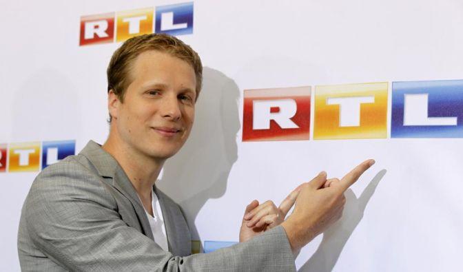 RTL-Show für Oliver Pocher (Foto)