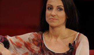 """RTL stellt """"Die Super Nanny"""" ein (Foto)"""