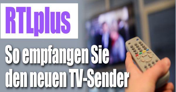 Kabel Deutschland Neue Sender 2019