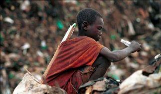 Ruanda (Foto)