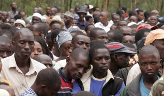 Ruanda.jpg (Foto)