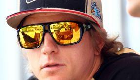 Rückkehrer Räikkönen: «Ich habe die Formel 1 nicht vermisst» (Foto)