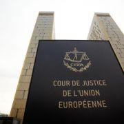 Rücktrittsrecht bei Kaufvertrag: EuGH stärkt Verbraucher (Foto)