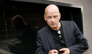 Rüdiger Hoffmann (Foto)