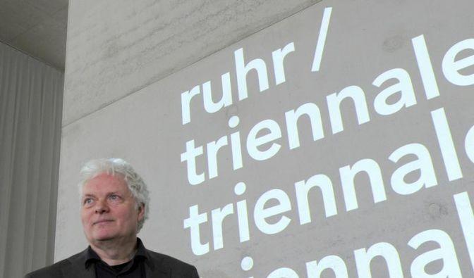 Ruhrtriennale eröffnet mit John Cages «Europeras 1 & 2» (Foto)