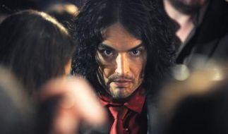 Russell Brand in Diablo Codys Regie-Debüt (Foto)