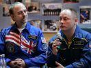RUSSIA SPACE (Foto)
