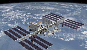 Russland plant Mondlandung für 2020 (Foto)
