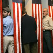 Russisches Hacking der US-Wahl 2016 viel größer als bekannt (Foto)