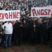 """""""Uns reicht es"""": """"Berliner Zeitung"""" wehrt sich gegen Online-Hetzer (Foto)"""