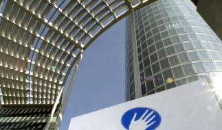 RWE erwartet stabile Ertragslage (Foto)