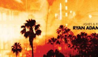 Ryan Adams (Foto)