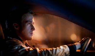 Ryan Gosling (Foto)