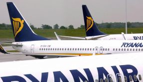 Ryanair erhöht erneut die Gepäckgebühr (Foto)