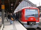S-Bahn.JPG (Foto)