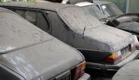 Saab vor dem Aus: Gläubigerschutz abgelehnt (Foto)